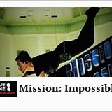 6escape room - mission impossible_Edited_0001