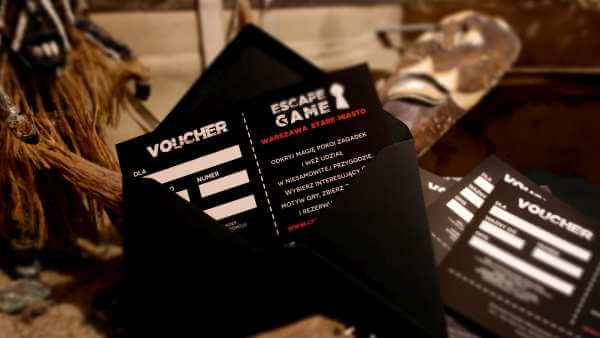 voucher prezent escape roomv2