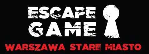 Best escape rooms in Warsaw – escape room Warszawa