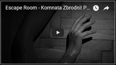 komnata film escape room