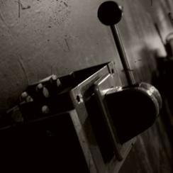 best scary warsaw escape room