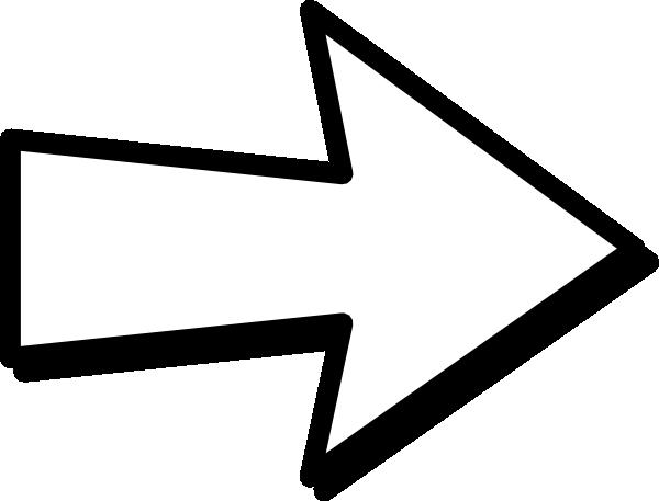 arrow escape room