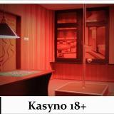 escape room w warszawie - kasyno 18