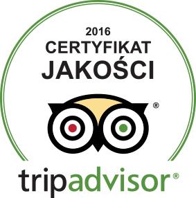 Print_Logo_COE2016_pl