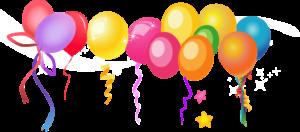 urodziny w escape room